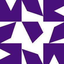 m_chad's avatar