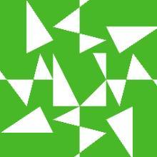 M_D_R's avatar