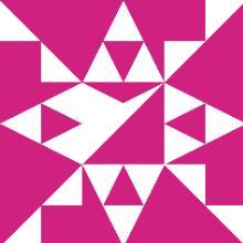 m_kawada's avatar