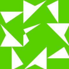 M_KEI's avatar
