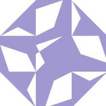 M_King1991's avatar