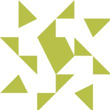 m_m5's avatar