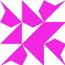 M_Mose's avatar