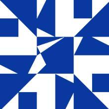 M_Parker_1170's avatar