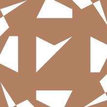 m_reynolds1983's avatar
