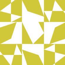 m_yamana's avatar