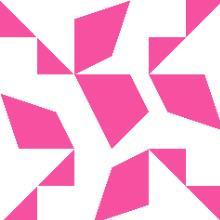 Ma11Br00ks's avatar