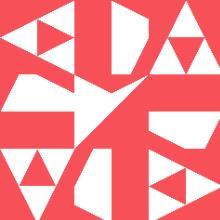 MA_JUCA's avatar