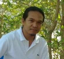 ma_nong's avatar