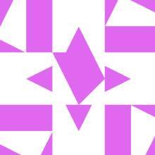 ma_wt's avatar