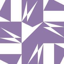 MAA81's avatar