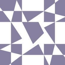 maaaaaaaa8's avatar