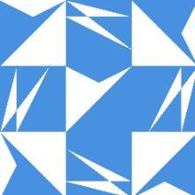 Maag007's avatar