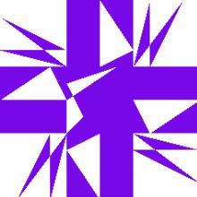 maakna's avatar