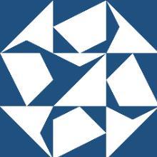 maat7043's avatar