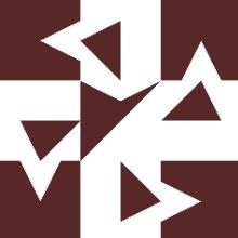 MaazKh's avatar