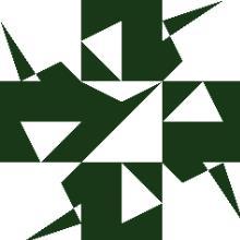mabanalo's avatar