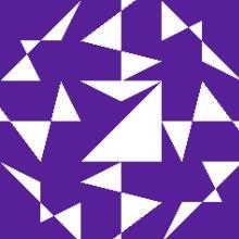 mabbott5's avatar