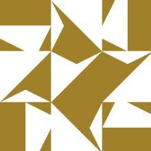 mABC's avatar