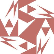 mabish's avatar