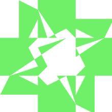 mabushamma's avatar