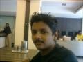 mac.manoj's avatar