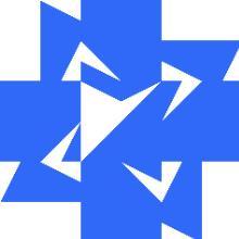 mac1234's avatar