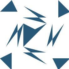 Mac1309's avatar