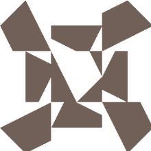 mac22003's avatar