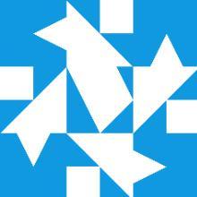 Mac2vj's avatar