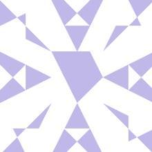 mac81870's avatar