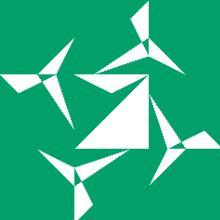 mac_01's avatar