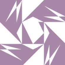 mac_4690's avatar