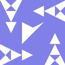 mac_mac's avatar