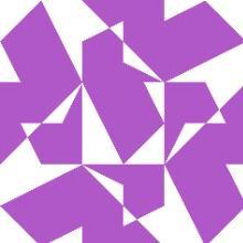 macaomk's avatar