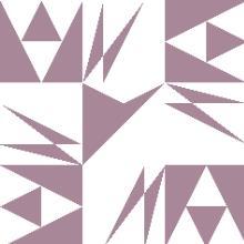 Macarbo's avatar