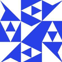 macaron0's avatar