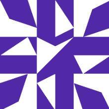 macaroo's avatar