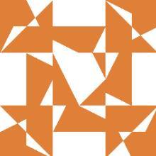 macavei's avatar