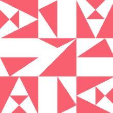 Macavity2's avatar