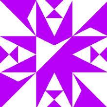 MacB0yBR's avatar