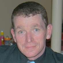 Maccasenior's avatar