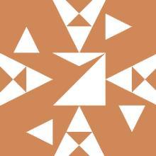 MaccaVB's avatar