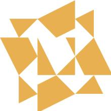 MacCentric's avatar
