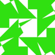 MacD_'s avatar