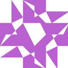 MaceWindu's avatar