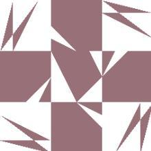 MACF2011's avatar