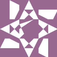macfellow's avatar