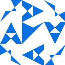 Macflash53's avatar