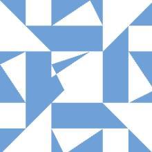 Machi12's avatar